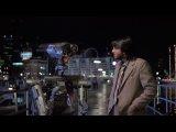 Фильм Короткое замыкание2 (1988)  / Short Circuit 2