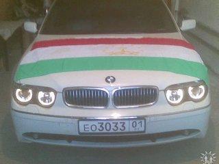 TAJIK CARS 01_������!!!