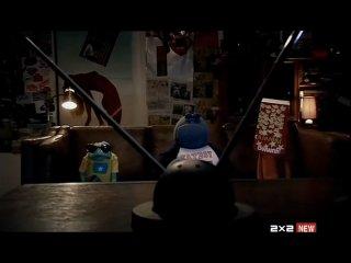 Мохнатики (Fur TV), 1 сезон, 3 серия фотография, жених, невеста, классно, супер, красиво, бокс, фитнес, спорт, наруто шипуден, смотреть онлайн, серии, бой, аниме, ржачно, умора, смешно, подборка смешных видеороликов, ахахахаа, ухахахах, хыхыхы, пхаха, бугага, ололо, тупой, женщины за рулем, кот, бедный, xD, xd, =), )))), робоцып, Интерны, розыгрыш, хуй, пизда, анал, секс, трах,АК-47, Guf ,WWE, реслинг,ужас !!!! адын !11! 1234567890 !Евромайдан. Пацаны, пацанс