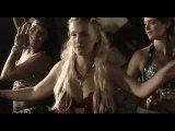 Сага о викингах: сын Тора (2008)