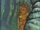 Рождение Эрота-2 'Дафна'